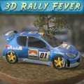 A 3D racing game, try to avoid the obstacles & other cars.