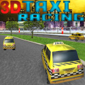 A 3D taxi racing game with cool tracks and different game modes.