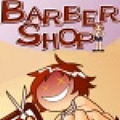 Help this new barbershop open up with your awesome skills.