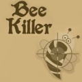 Fight thru waves of bees to gain that elusive title of the Bee Killer.