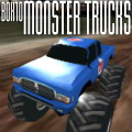 Box10 Monster Truck