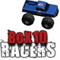 Box10 Racers
