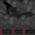 A sequel to Cloud to Ground Lightning, with much more added.