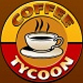 Build a coffee shop empire in this tycoon style game.