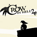 Crow in Hell 2