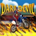 Here is the dare, survive this extreme motocross game.