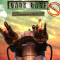 The defence shooter game of DarkBase Saga now restyled.