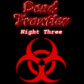 Dead Frontier Night Three