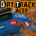 Win the race against other cars & get all the rewards!
