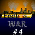Endless War has returned with new missions/battles for you.