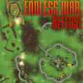 Endless war series continues ... ARE YOU READY TO FIGHT?
