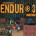 A dangerous, challenging enduro bike game for thrill seekers.