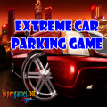 Park the car in the designated area before time runs out, using reverse!
