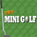 A very good version of the classic everybody likes to play, mini golf.