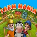 Your objective is to try & manage a farm, making it a roaming success.