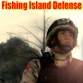 Stop the invading force which wants to occupy Fishing Island!