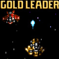 A retro, pixel-art, vertical, space shoot em up, kept lean and simple.