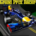 Join the elite professional team of Grand Prix racers & show your skills