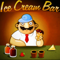 Prepare and serve customers ice cream orders quickly and accurately.