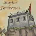 A fortress defence game inspired by classic defence games.