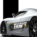 Another 3D racing game, this one featuring a supercar skin & DRIFTING!