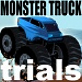 As a junior tester, get the most out of the monster trucks.