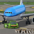 Challenge your driving skills in this new plane parking game.