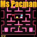 A very nice version of the game as you know it, Pacman!