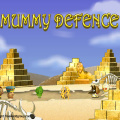 Your objective is to defeat the opposing Egyptian force.