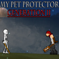 My Pet Protector 2