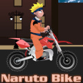 Join Naruto in a race and get ready to feel all the challenges!