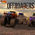 Slide, jump, & bump your way around the track in this dirt racing title!