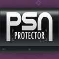 Can you protect the Playstation serverS from further damage?
