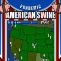 The Swine Flu thrives within the US, deal with it once and for all.