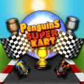 The Penguins have taken a break to compete in the formula championships.