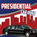 As the Presidents driver, get him to the White House as quick as you can