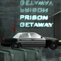 Drive your way to freedom in this interesting escape game.