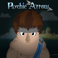 Use psychic abilities to stop a massive attack & save your island home.