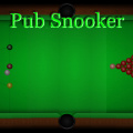 Play snooker tournaments, challenge and time attacks.