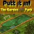Nice mini-golf game that has great graphics.