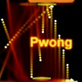 This game will challenge your pong skills to the max.