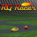 Drive as fast as you can in this awesome 3D racing game.