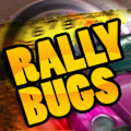 Take control of a tricked-out Bug in this solid 3D racing title.