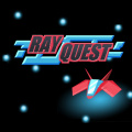 Ray Quest is a 3D shooter/rpg with lot of action!