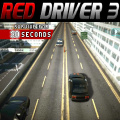 A truly slick reaction game where you drive thru a series of challenges.