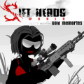 One of the most explosive Episodes of Sift Heads series!