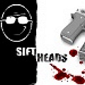 A bloody stick figure mafia game where you play as hitman.