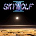Pilot Skywolf One in a aerial dog-fight against many enemy planes!