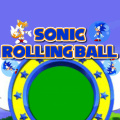 Sonic is trapped inside a bubble & needs your help to fix the situation.