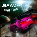 Gain the skills to prove your supremacy in Space Drifting.